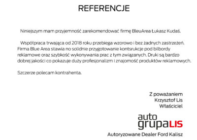 Blue Area referencje (12)
