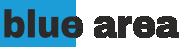 Reklama wielkoformatowa - BlueArea