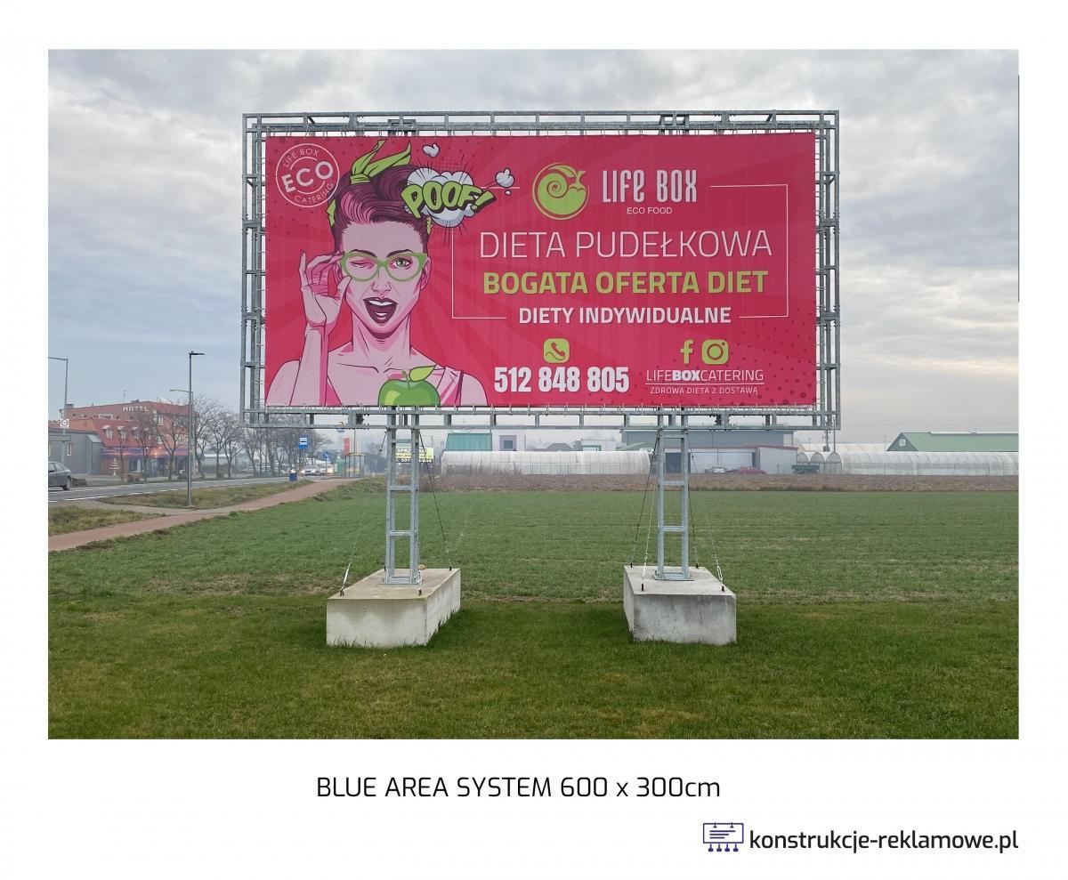 Blue area systems Obszar roboczy 1 kopia 18