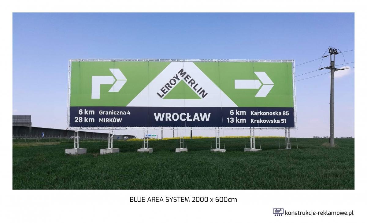 Blue area systems Obszar roboczy 1 kopia 46