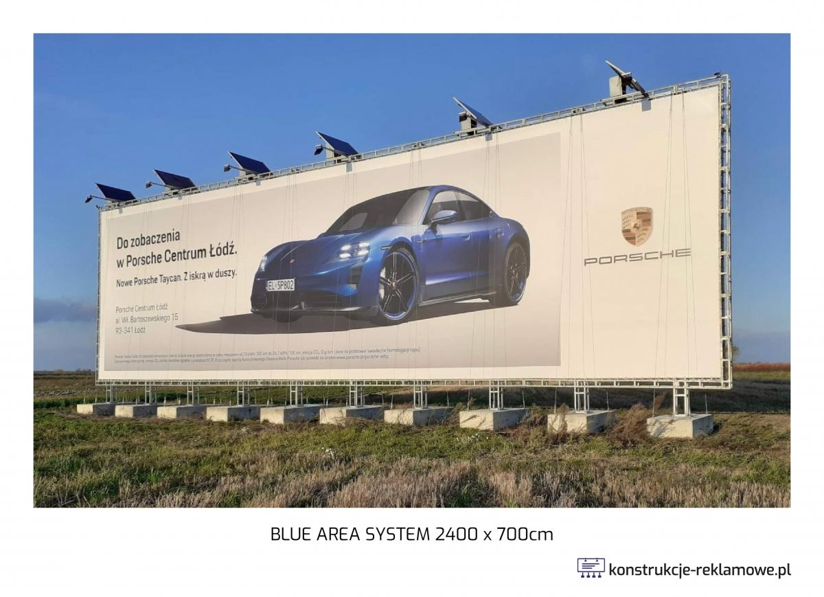 Blue area systems Obszar roboczy 1 kopia 55
