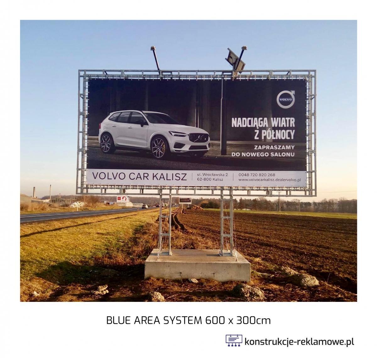 Blue area systems Obszar roboczy 1 kopia 74