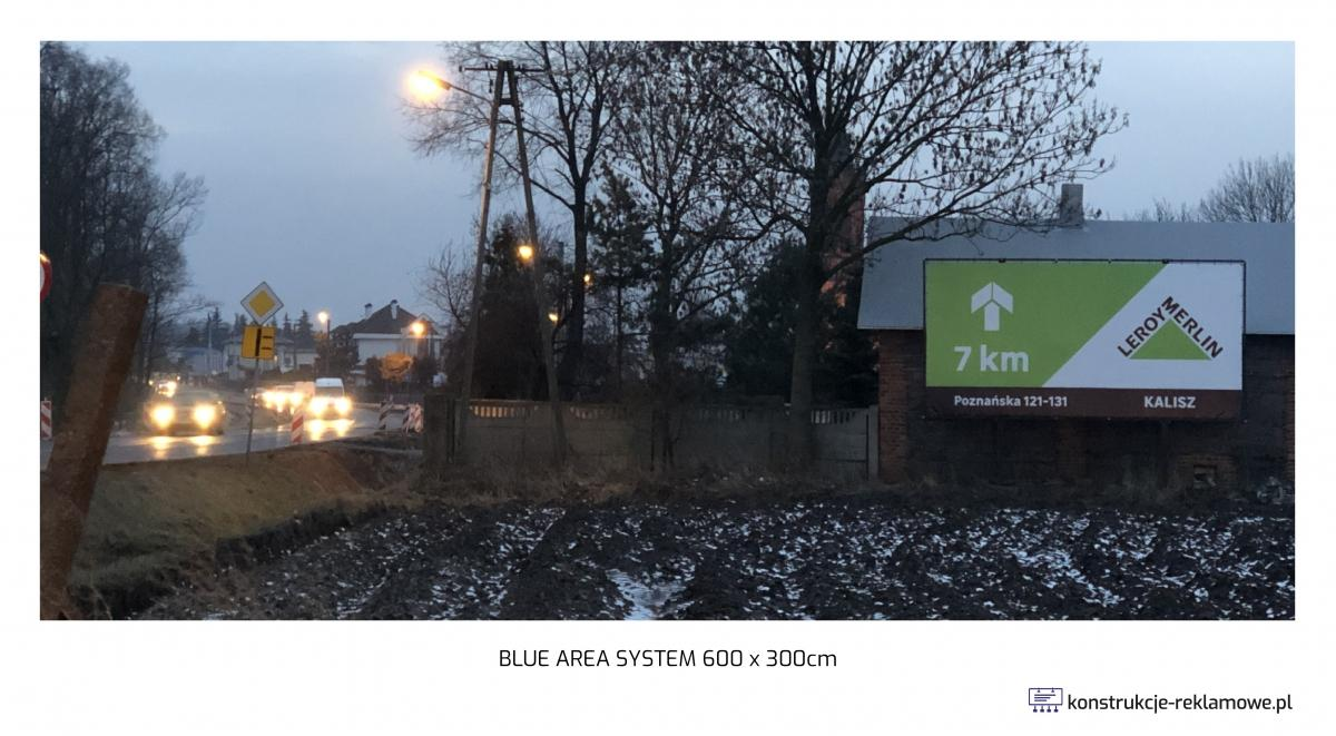 Blue area systems Obszar roboczy 1 kopia 75