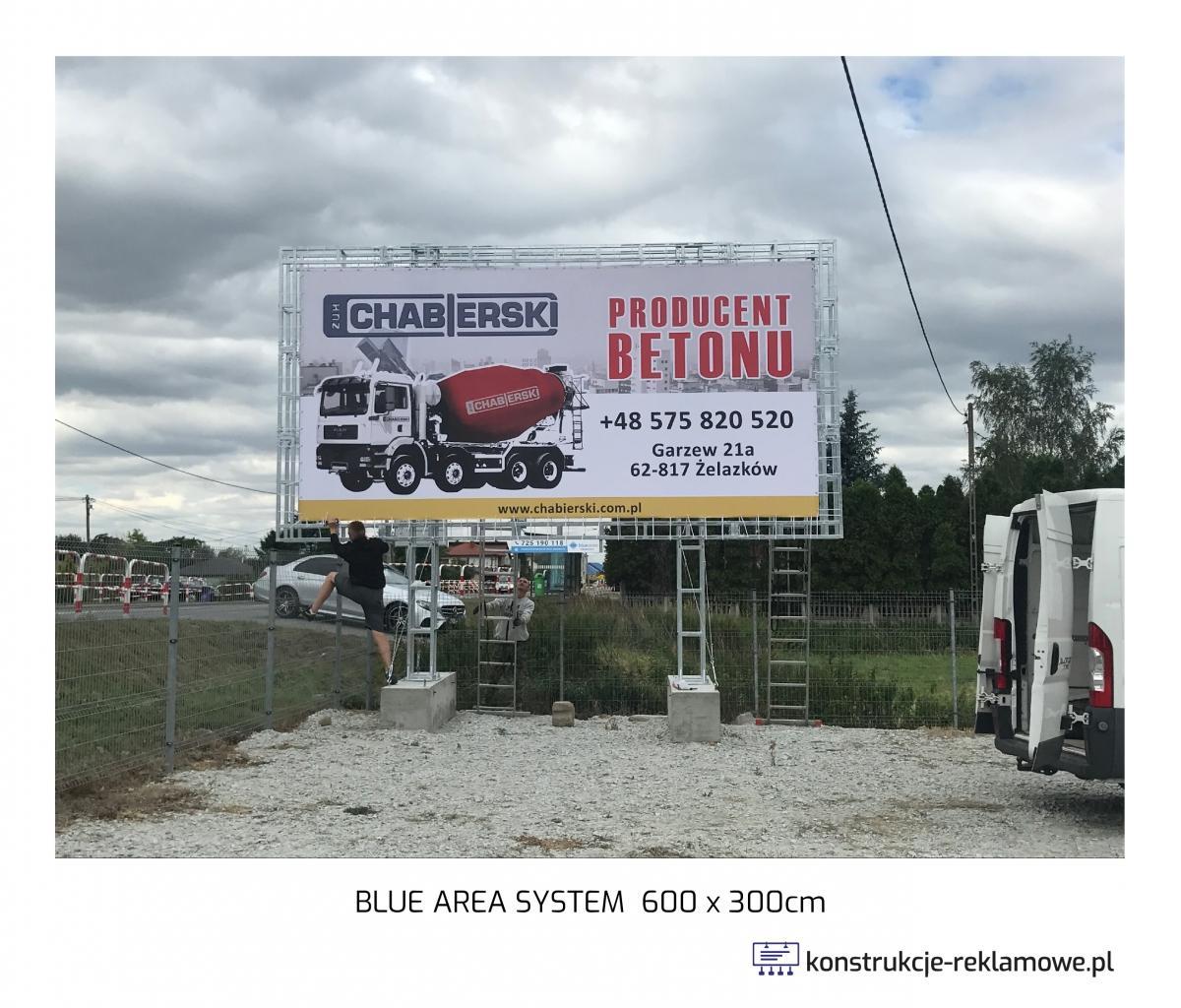 Blue area systems Obszar roboczy 1 kopia 85