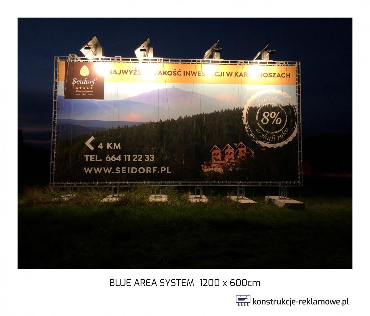 Blue area systems Obszar roboczy 1 kopia 86