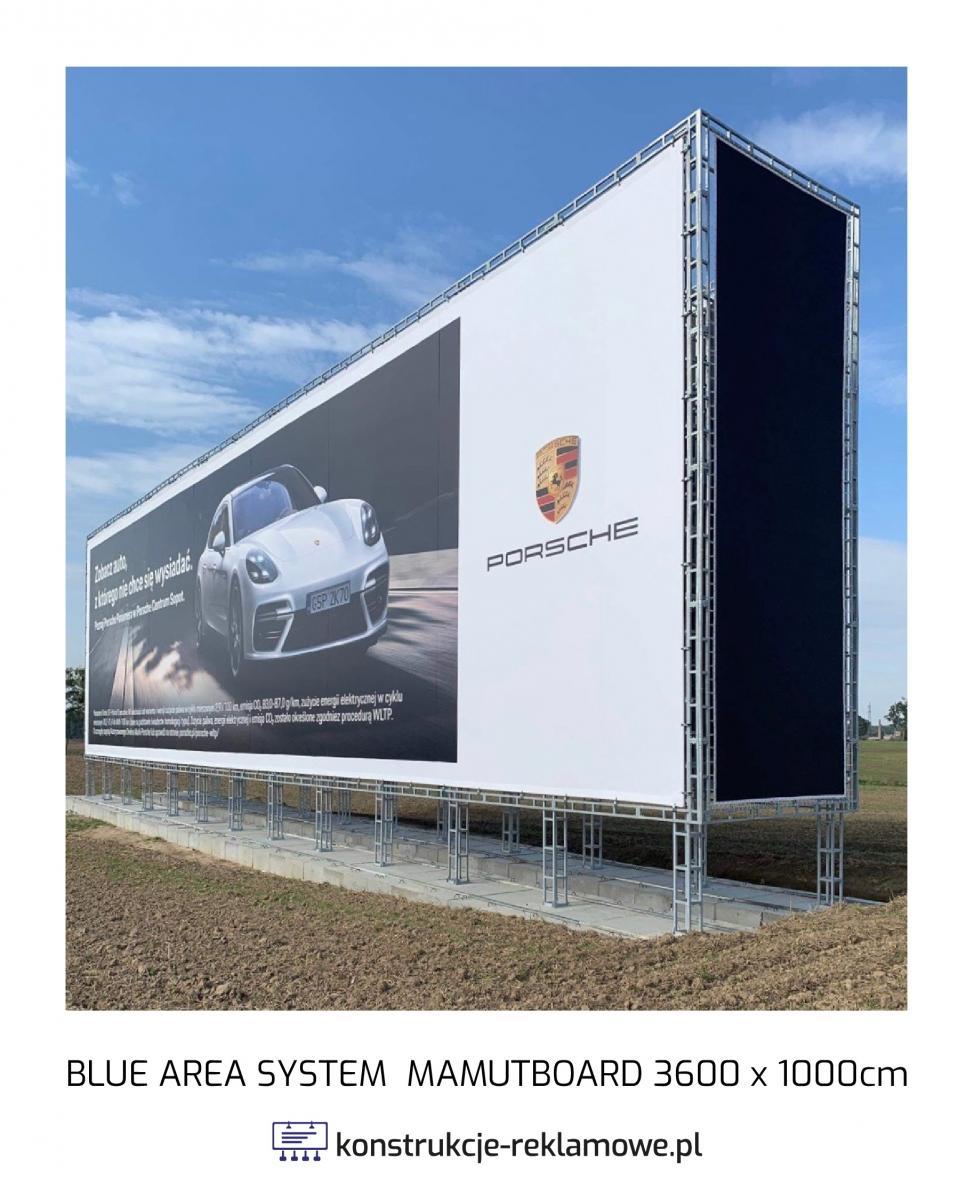 Blue area systems Obszar roboczy 1 kopia 91