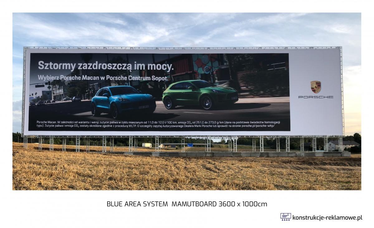 Blue area systems Obszar roboczy 1 kopia 95