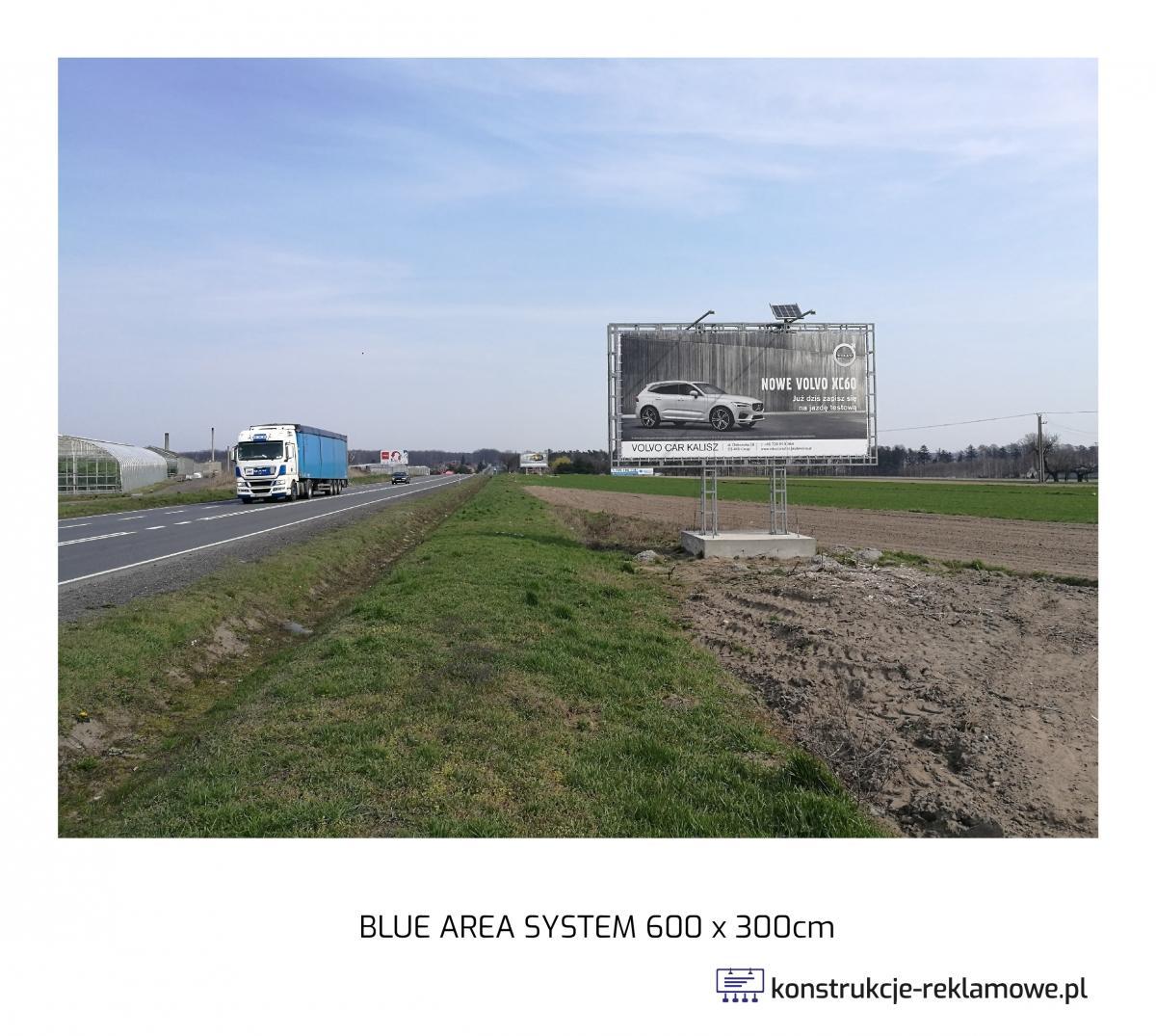 Blue area systems Obszar roboczy 1 kopia 99