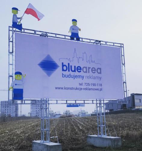 Blue Area realizacje (12)
